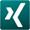 Grafik/Icon: XING - Dipl.-Kfm. Andreas Wulfgramm - unabhängiger Honorar Finanzanlagenberater für angestellte und niedergelassene Ärzte
