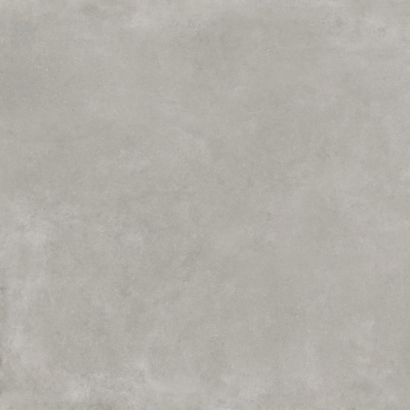 Carrelage Loyat Grey 60x60cm