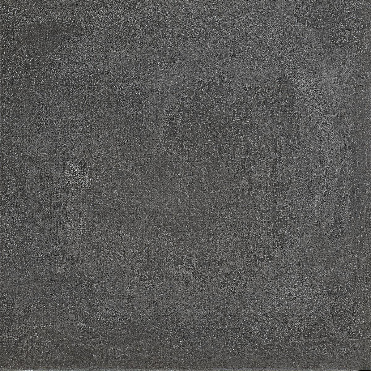 Carrelage Rennes Anthracite 60x60cm