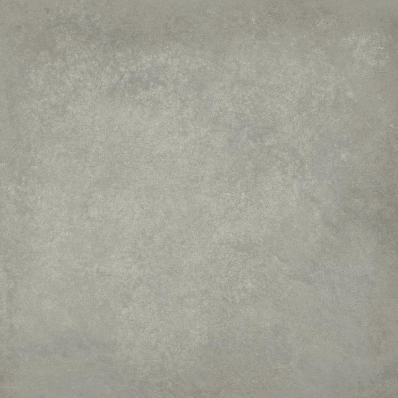 Carrelage Arzon Grey 60x60
