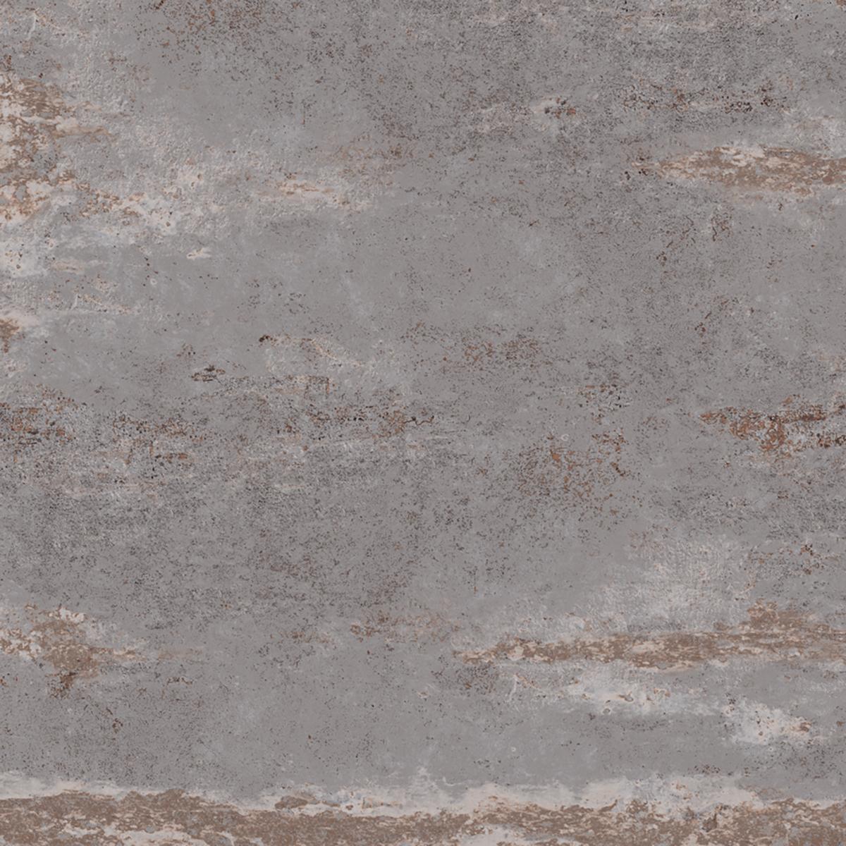 Carrelage Larmor-Plage Silver 60x60cm
