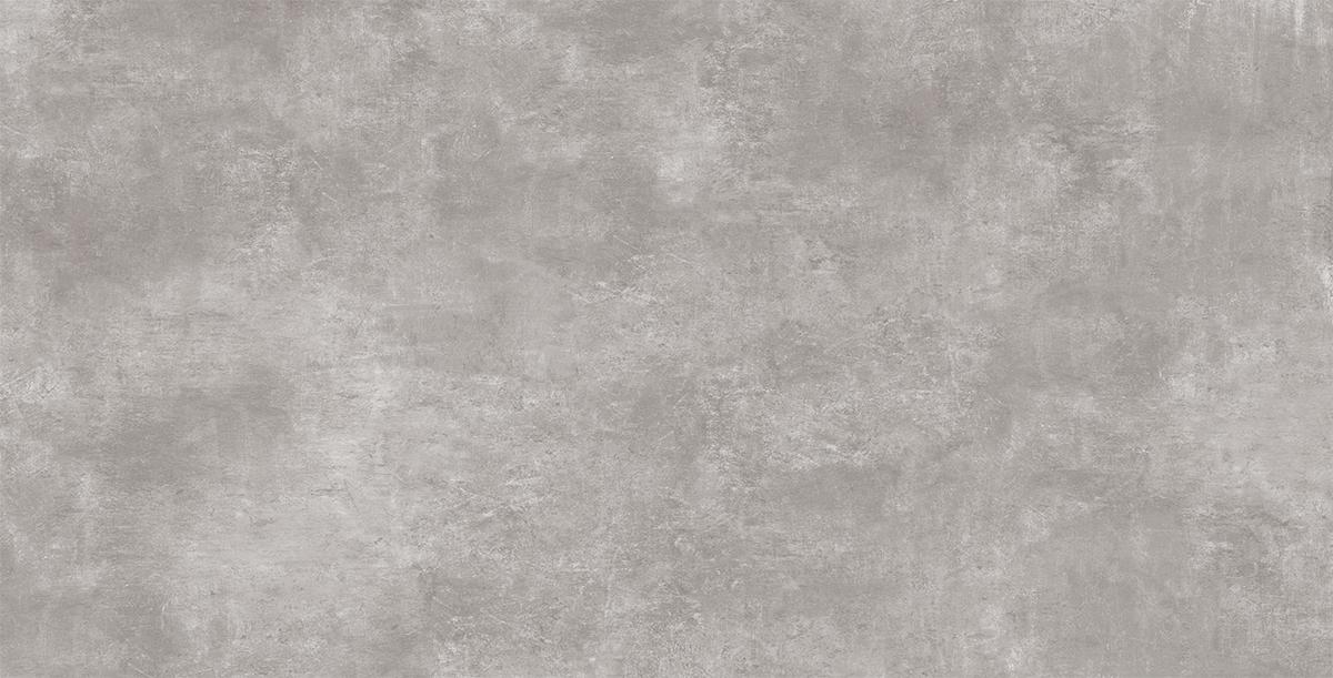 Carrelage Quimper Ash 60x60cm