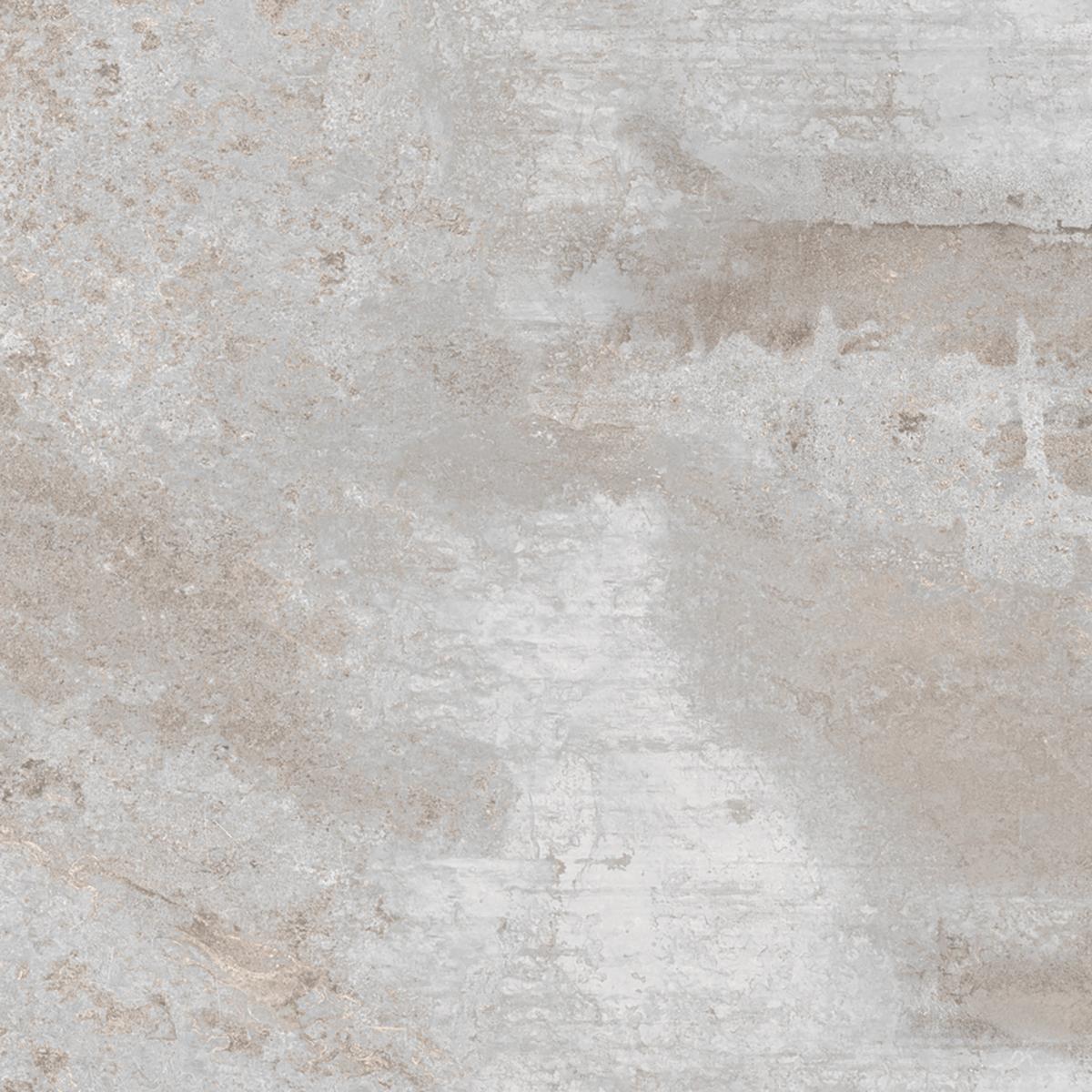 Carrelage Larmor-Plage White 60x60cm