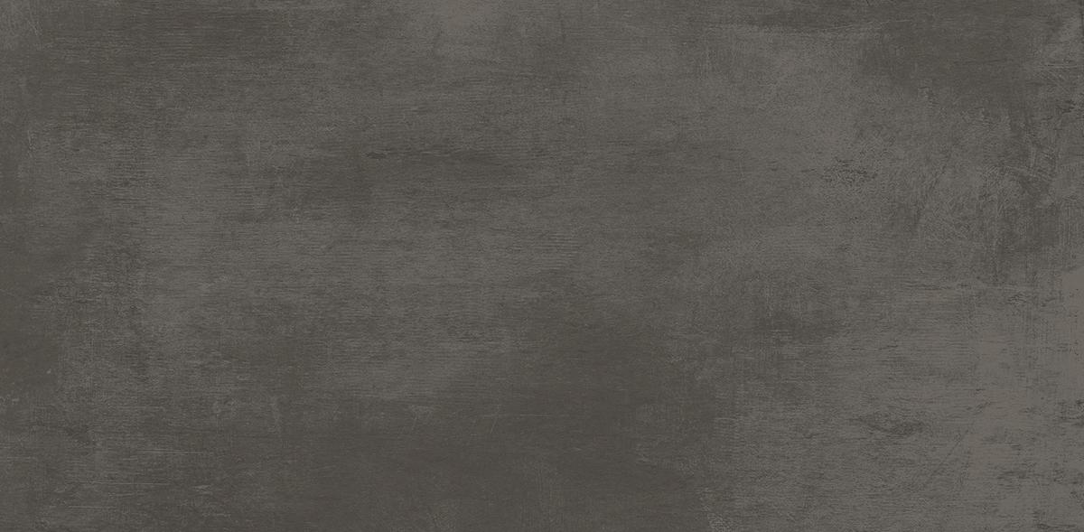 Carrelage Quimper Grey 60x60