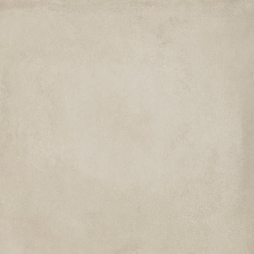 Carrelage Arzon ivory 60x60