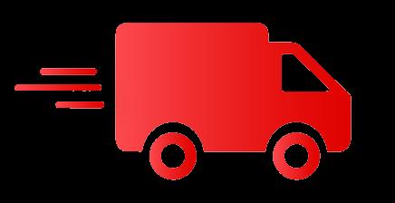 Livraison carrelage extérieur