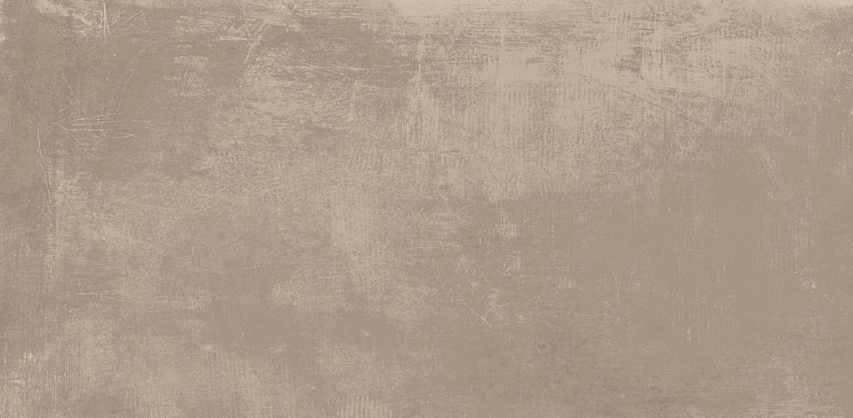 Carrelage sol et mur Quimper taupe