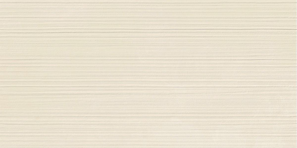 Carrelage Quimper cream 60x60cm