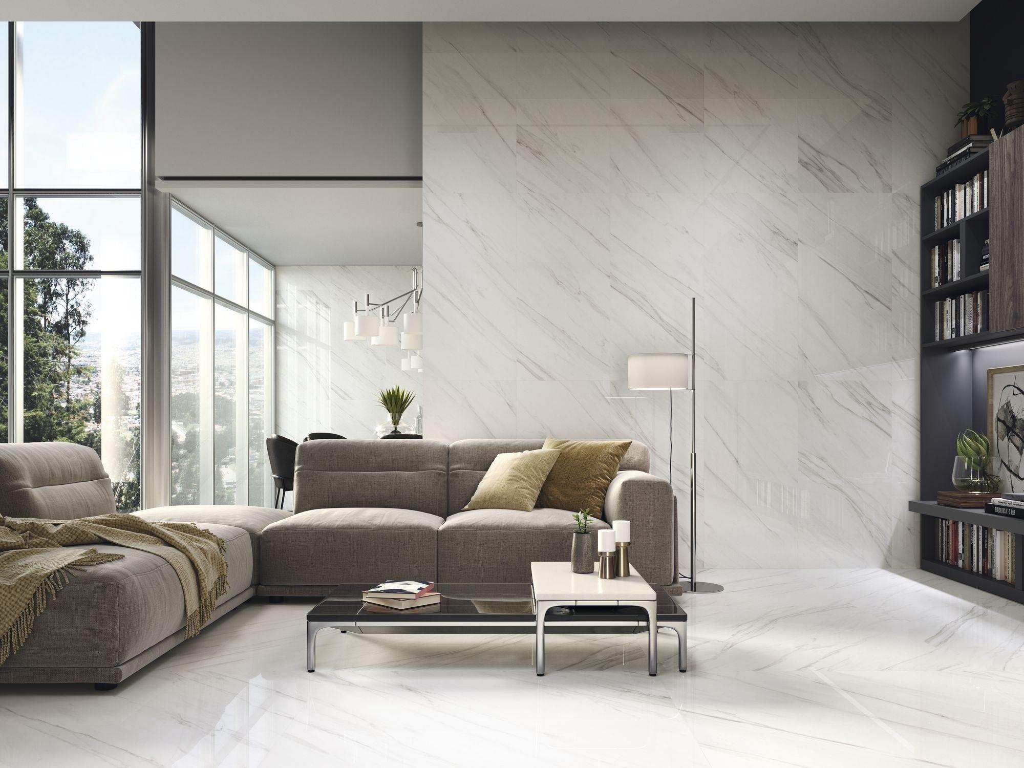 carrelage marbre Ploeren