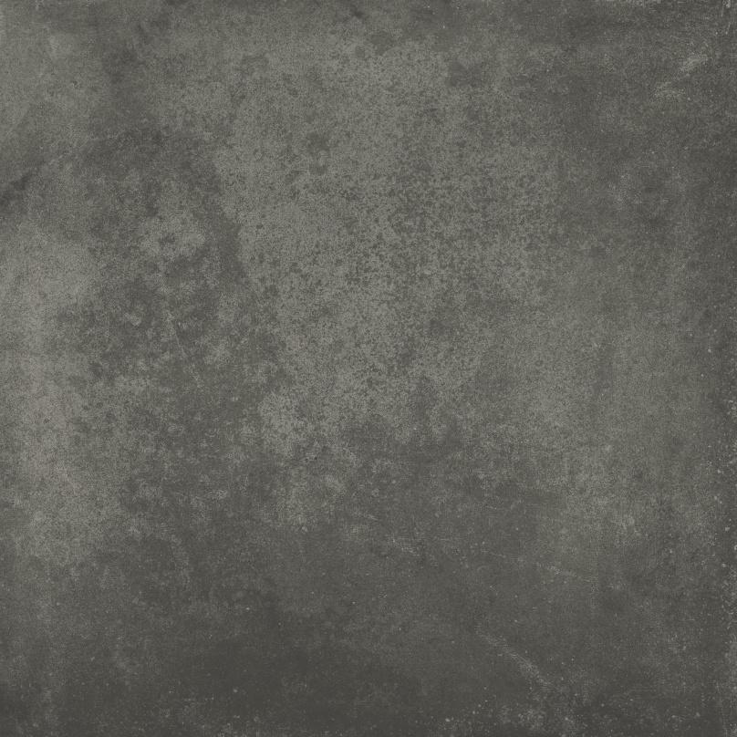 Carrelage extérieur Arzon Anthracite 60x60