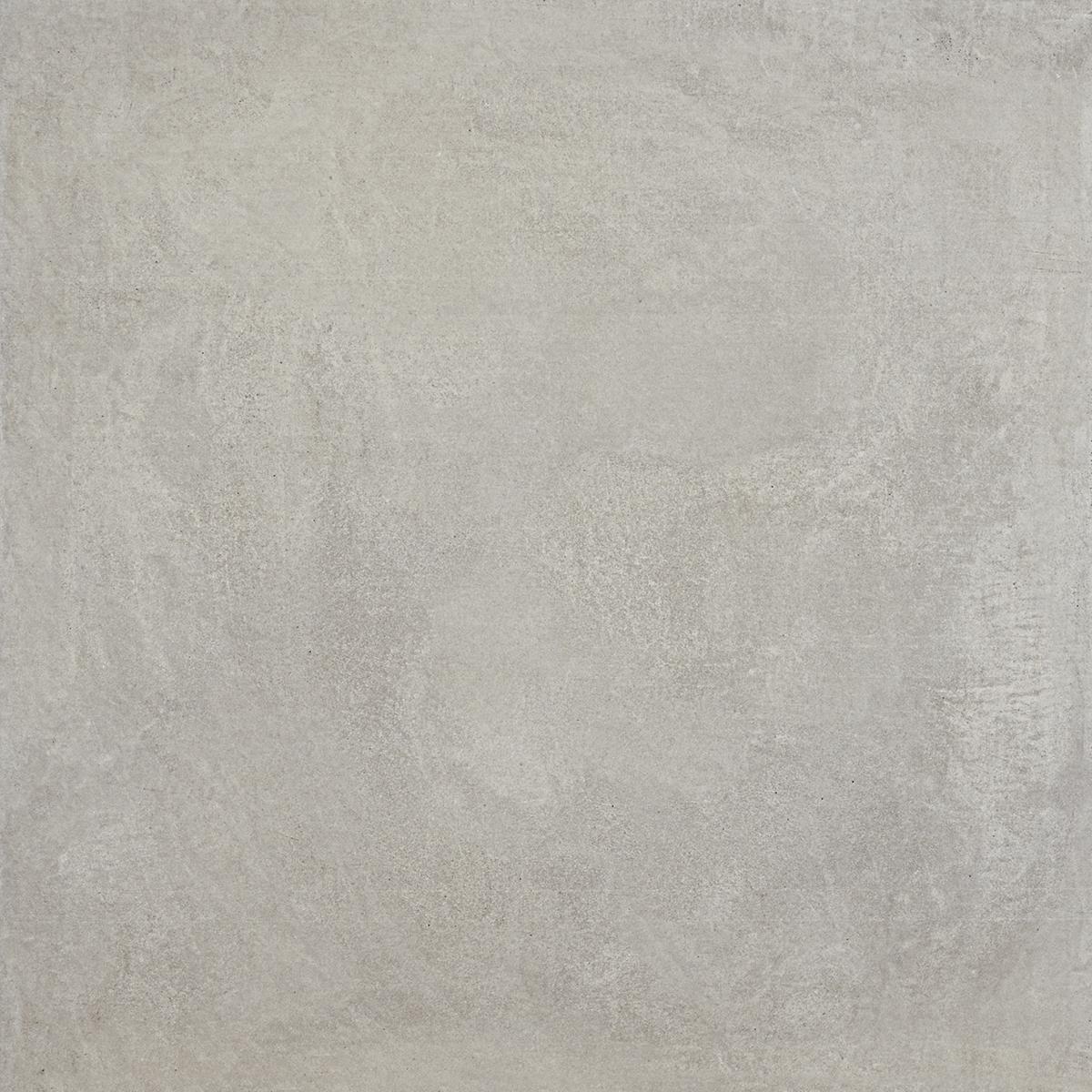 Carrelage Rennes gris 60x60cm