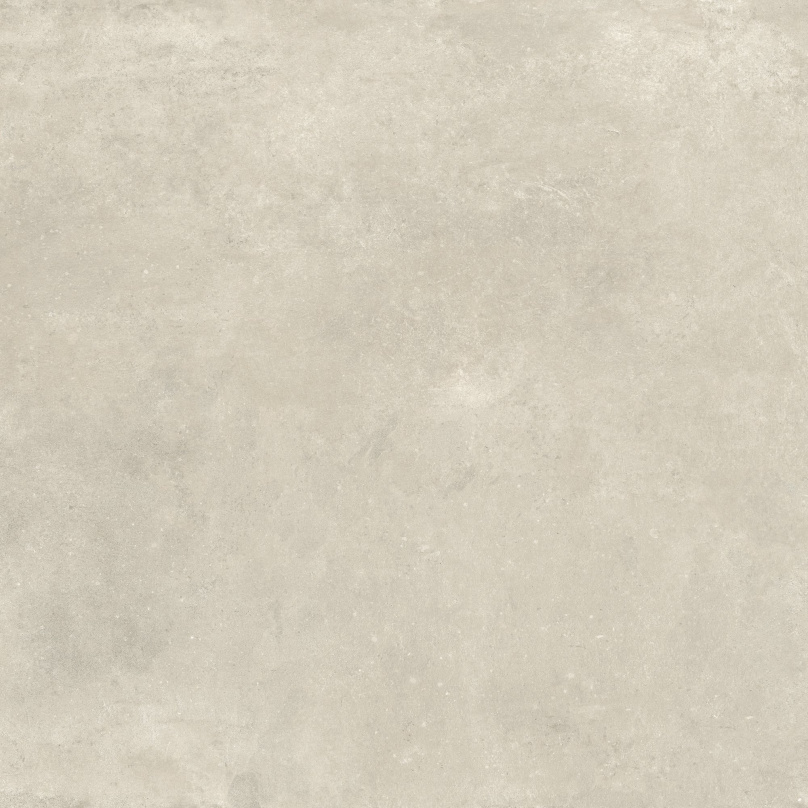 Carrelage Loyat Sand 60x60cm