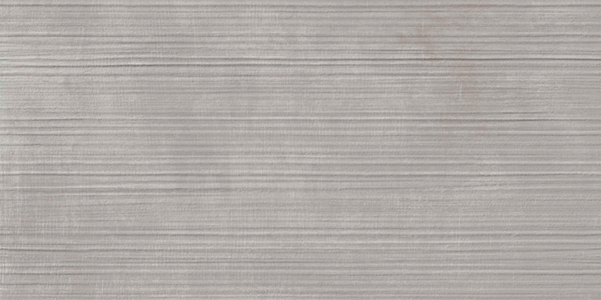 Carrelage Quimper waves taupe 30x60cm