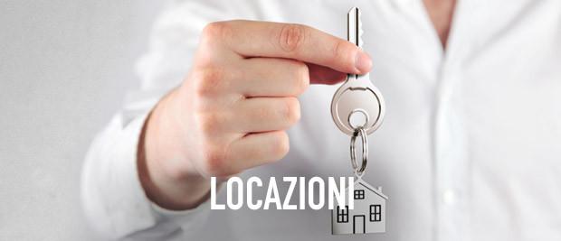 Locazioni f24 elide obbligatorio per l 39 imposta di for Imposta di registro locazione