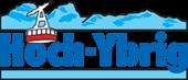http://www.hoch-ybrig.ch/winter/