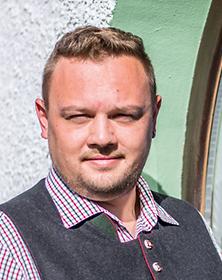 Andreas Heppel