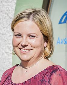 Sonja Heppel