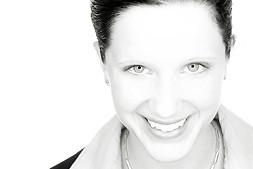 Sandra Thurow; vm-creativ; Alexander Thurow; Hannover; marketwing