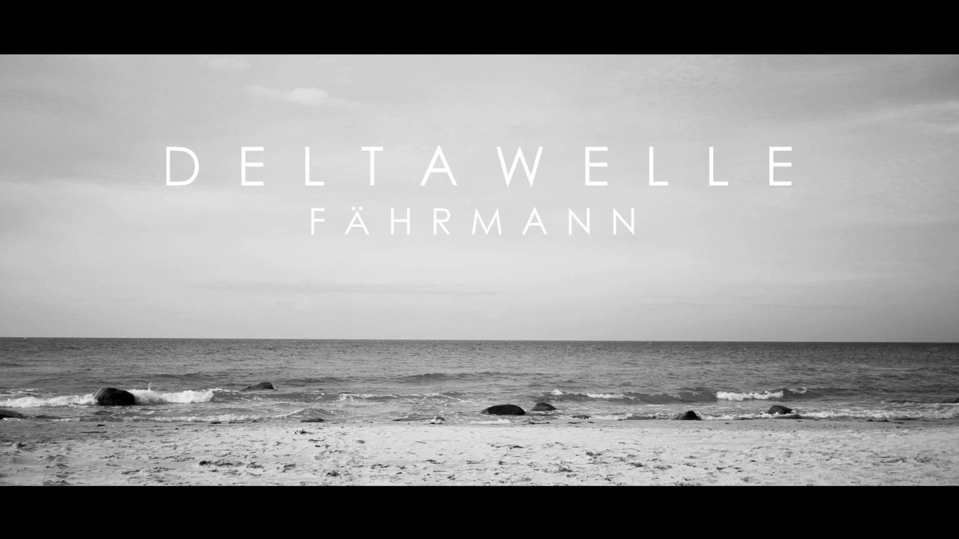 FÄHRMANN Musikvideo ansehen