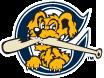 Il logo RiverDogs