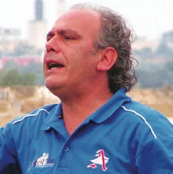 Fabio Corsano