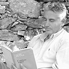 Giovanni Tommasini