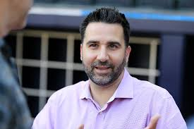 Alex  Anthopoulos (Braves)