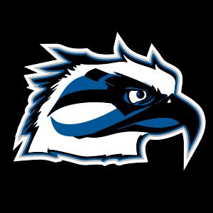 Nella foto il logo della Broward College