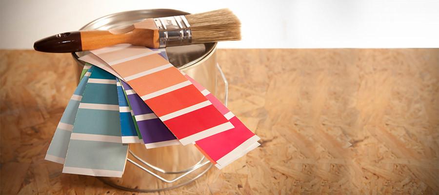 Pintors Barcelona Pintores. ¿Cómo elegir la mejor pintura? Presupuesto y Precio pintar piso y comunidades propietarios