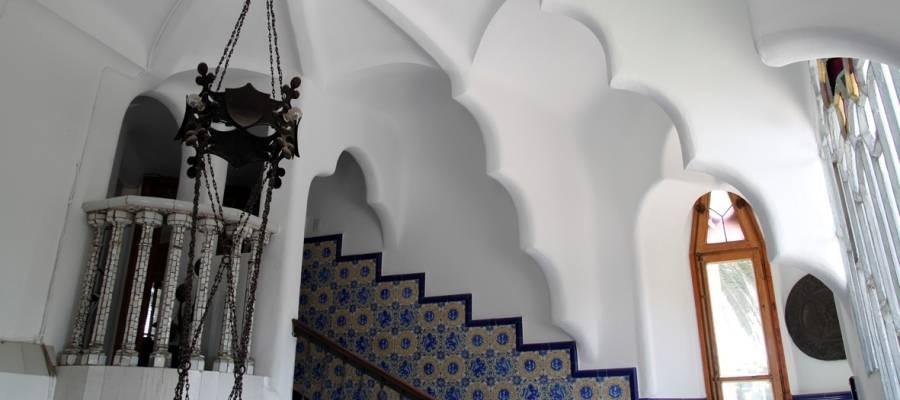 Pressupost pintar o restaurar façanes, vestibuls i escales, comunitats de veins. Restauraciò  del patrimoni . Pintors Barcelona