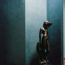 Presupuesto pintar piso. . Pintors Barcelona Pintores