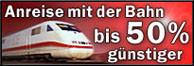 RIT-Ticket der Bahn