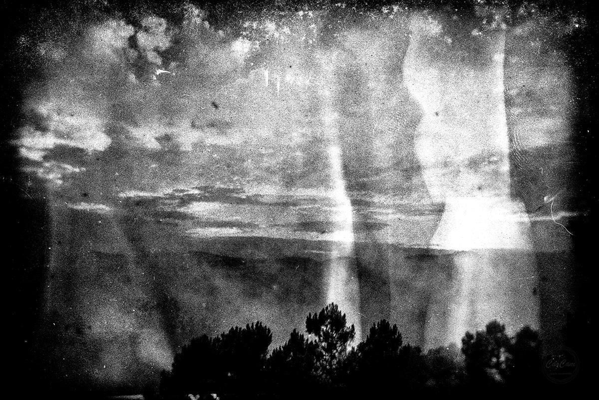 sicile, sicilia, sicily, etna, paysage, volcan, streetphotography, noir et blanc, black and white, art, travel, italie, italy, italia, CarCam, je shoote
