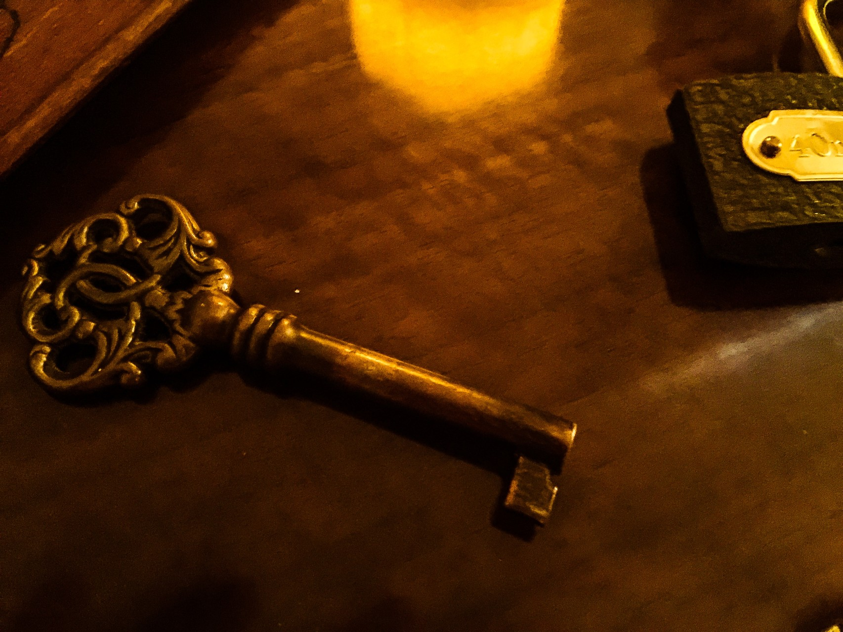 prices & booking - Live Escape Room Game in Mainz - Exit