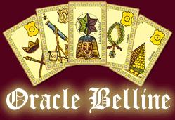 Véritable Tirage Oracle Gratuit En Ligne