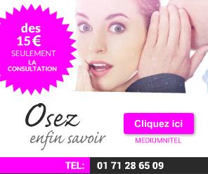 Guide De La Voyance En Ligne Sérieuse   Gratuite - Mediumnitel 83974061801a