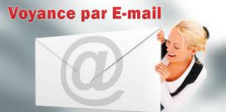 fb0017cc50b5c Voyance Par Mail non Gratuite Très Sérieuse   Rapide - Mediumnitel