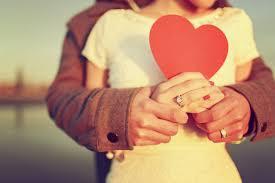 Consultation de voyance en ligne sur l'amour du couple