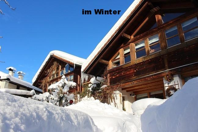 So sieht`s im Winter aus