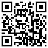 Código QR (URL)