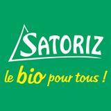 Le Bistro Gessien dans le magasin Satoriz à Thoiry