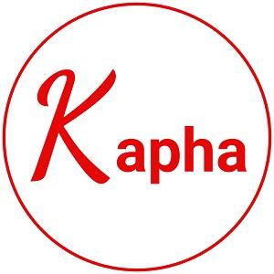 Kapha dosha - Ayurvéda