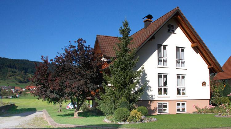 Willkommen ferienwohnung fischerbach im schwarzwald for Ferienwohnung im schwarzwald