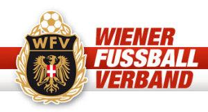 Spielplan U11-2017/2018 - Logo anklicken