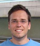 Christian Schnabel