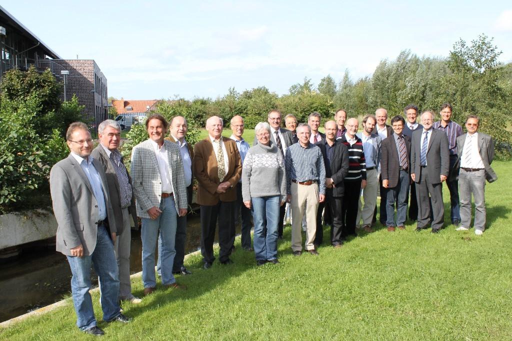 Bild: Hochschule Emden-Leer