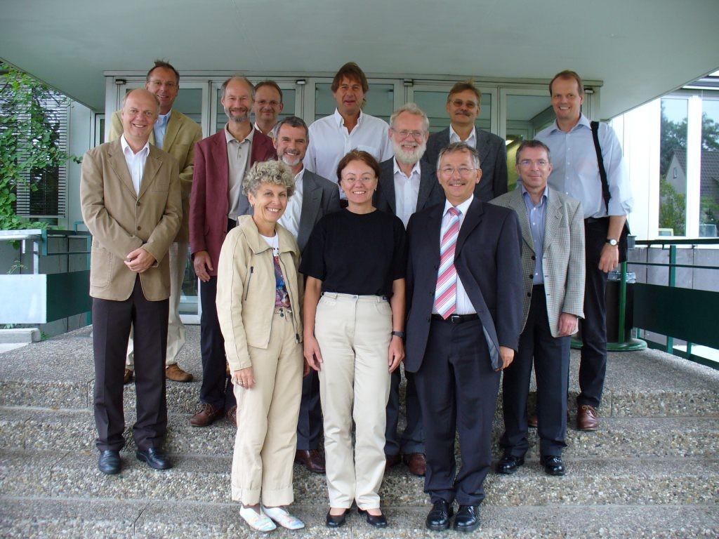 Bild: FH Wiesbaden