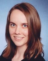Magdalena Rohrbeck