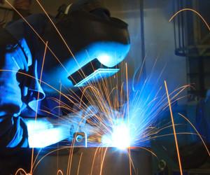 Planung und Ausführung von Stahlkonstruktionen