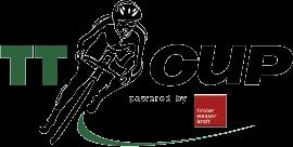 TT Tiwag Cup Radrennen RC Radclub Tirol ÖAMTC tomsiller Regionalsport Österreich Vomp Radteam Radrennen